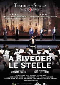 A Riveder Le Stelle (Ópera)