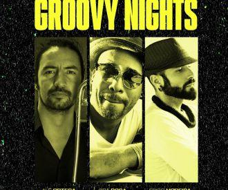 Groovy Nights