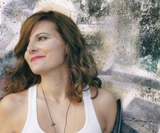 Mara Miranda