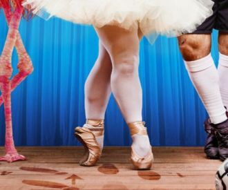 Dansa per tutti