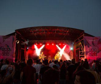 Festival Embassa't 2021
