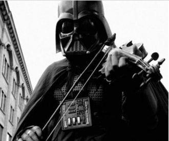 Star Wars y grandes coros de cine