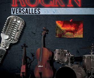 Rock`n Versalles
